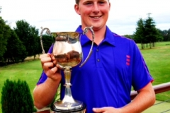 STEPHEN-ROGER-WITH-NE-DIST-U18-MPLAY-TROPHY-JULY-2014